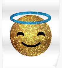 Emoji | Birthday Girl  Poster