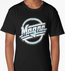 Magna Long T-Shirt