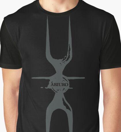 abiuro Graphic T-Shirt