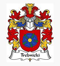 Trebnicki Photographic Print