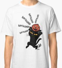 Halloween 2017 Classic T-Shirt