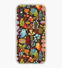 Owly iPhone Case