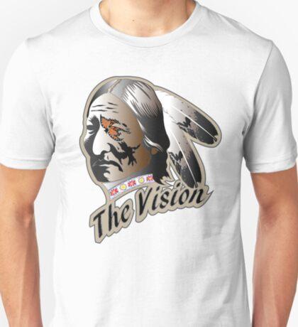 The Vision T-Shirt
