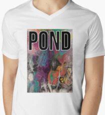 Pond T-Shirt