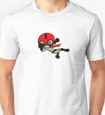 Operation: Elbow Drop Unisex T-Shirt