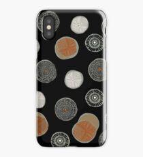 Going Global, African magic iPhone Case/Skin