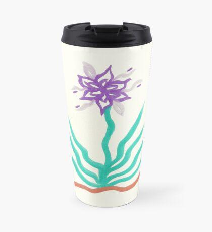 Lonely Plant Travel Mug