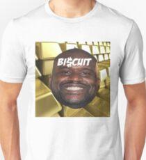BI$CUIT T-Shirt