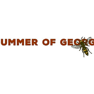 Summer of George Costanza by Magbees