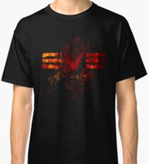 Eve Online  Classic T-Shirt