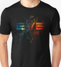 Eve Online Unisex T-Shirt