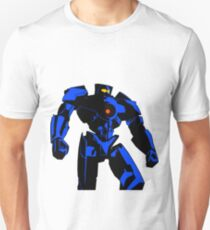Gypsy Danger T-Shirt