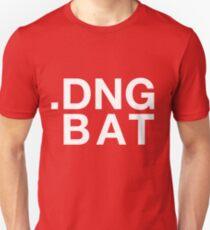 .DNG BAT T-Shirt