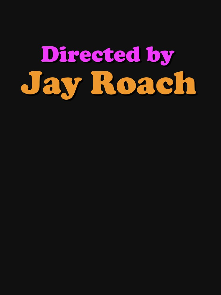 Austin Powers: International Man of Mystery | Directed by Jay Roach by directees