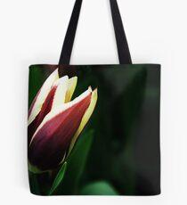 """Triumph Tulipa """"Chansonette"""" Tote Bag"""