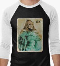 Lordi Band Member 'OX' T-Shirt