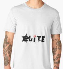 GG Elite Men's Premium T-Shirt