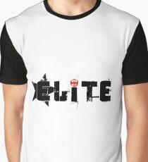 GG Elite Graphic T-Shirt