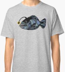 Lantern fish Classic T-Shirt