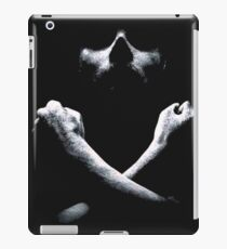 black sails - It is best to admit them quickly, and get on with improving your other innovations. iPad Case/Skin