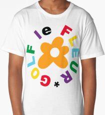Golf Le Fleur  Long T-Shirt