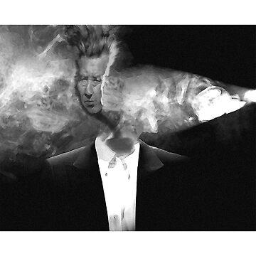 Lynch. by tdiye