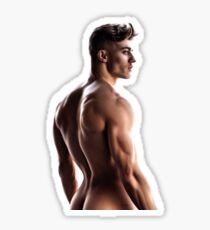 Max Sticker