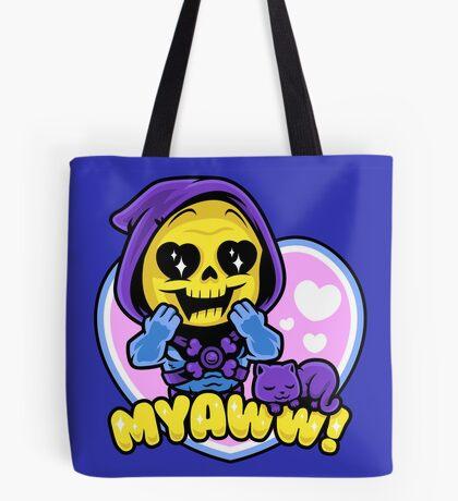 MYAWW Tote Bag
