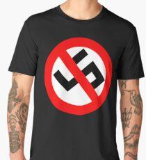 Anti 45 Men's Premium T-Shirt