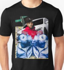 Gherbo Unisex T-Shirt