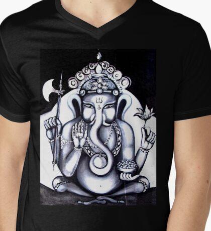 GANESHA II T-Shirt