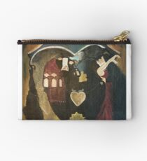 The Impressionist's Moulin Rouge Studio Pouch