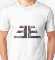 Evolve Imagine Dragons T-Shirt