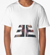 Evolve Imagine Dragons Long T-Shirt