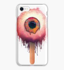 Eyesicle iPhone Case/Skin