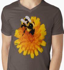 BEEutiful Day T T-Shirt