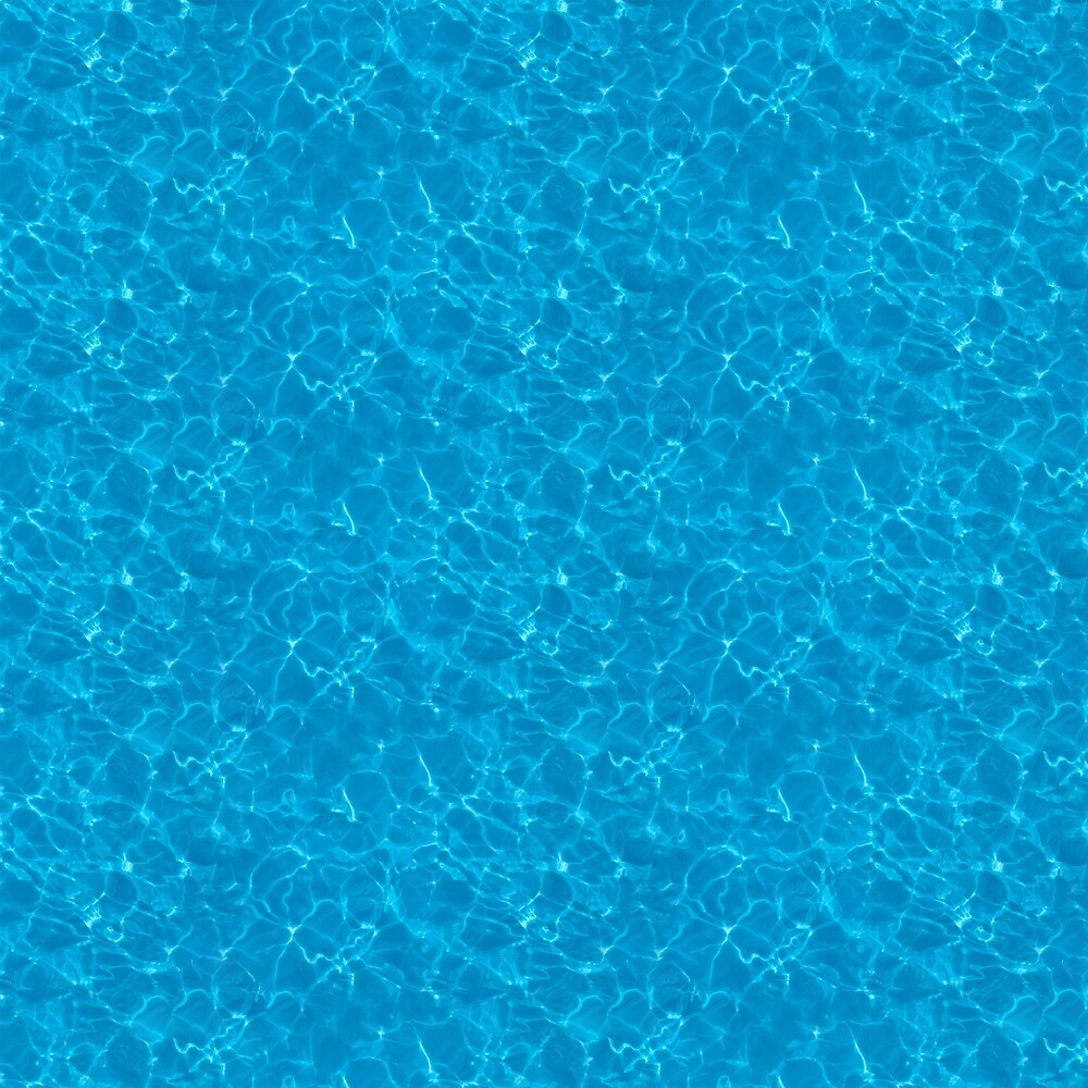 Water by reikaitantei1