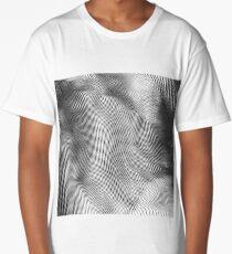Touch Long T-Shirt