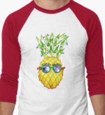 Tropical Holidays - Noël Tropical  T-Shirt