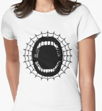 Spider Mouth T-Shirt