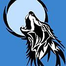 Howl! by redqueenself