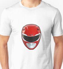 Power Rangers T-Shirt