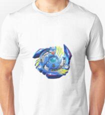 Bayblade Burst [Valt_Beyblade] T-Shirt