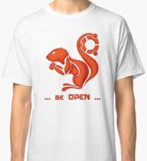 Xenial Xerus Classic T-Shirt