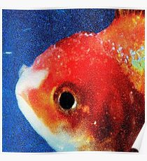 """Big Fish Theory"" - Vince Staples Poster"