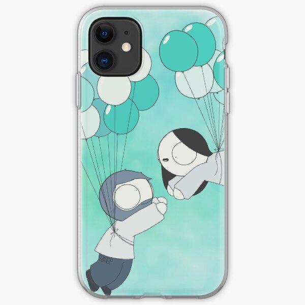 Ye Catana iPhone 11 case