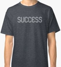 SUCCESS Classic T-Shirt