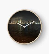 Coronado Califórnia  Clock