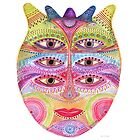 kindly expressed kind of kindness mask by nuanz