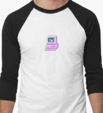 Vaporwave PC Icon T-Shirt